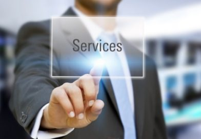 Official Service